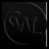 CWLLOGO-4
